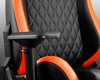 Image of Cougar Armor S Gaming Chair