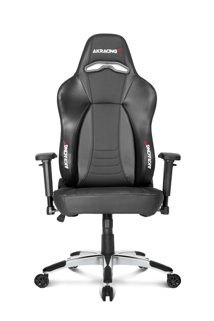 AKRacing Office Series Obsidian Gaming Chair