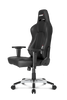 Image of AKRacing Office Series Obsidian Gaming Chair