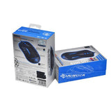 E-Blue Auroza FPS Gaming Mouse