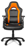 Arozzi Mugello Orange Gaming Chair