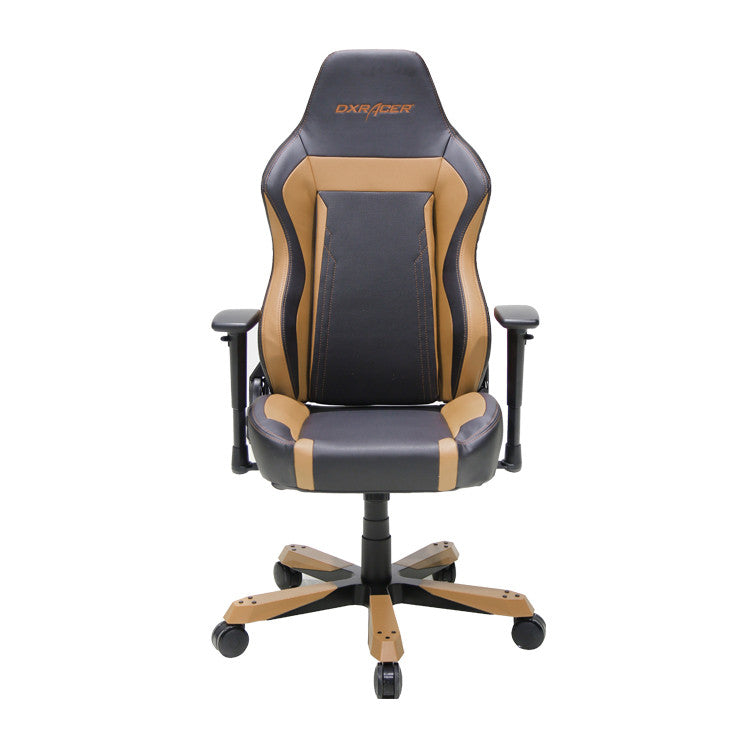 DXRacer OH/WZ06/N Wide Series Gaming Chair