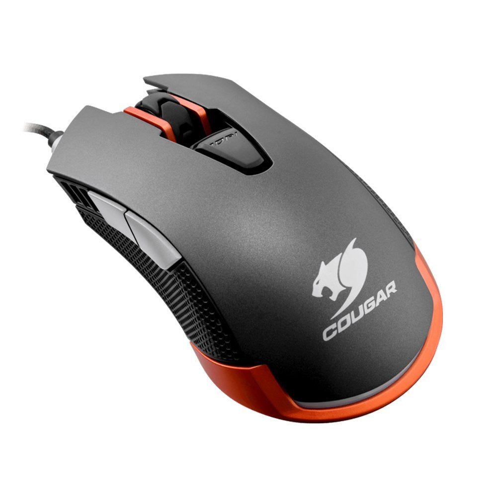 Cougar MOC550IG 550M Optical Gaming Mouse