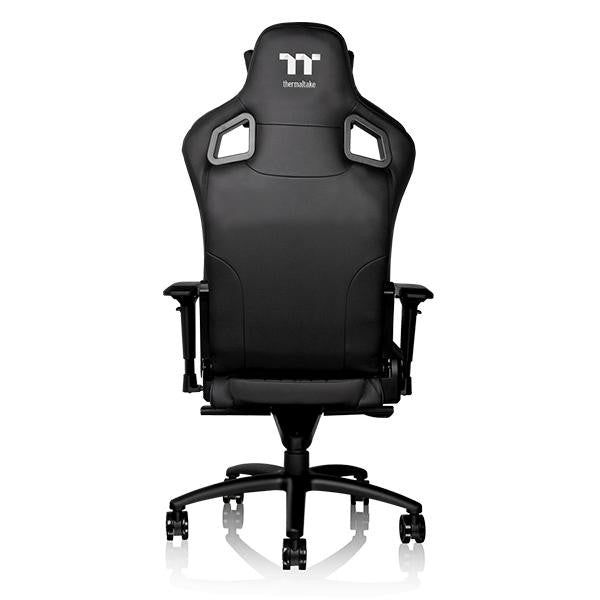 Tt eSPORTS X Fit XF100 Gaming Chair