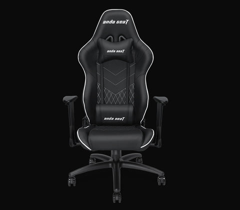 Anda Seat Assassin Series Gaming Chair