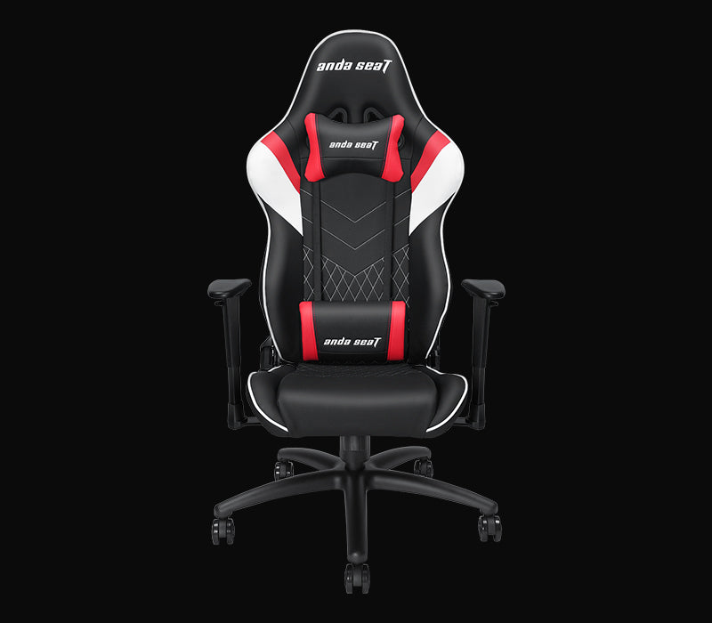 Anda Seat Assassin King Series Gaming Chair