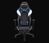 Image of Anda Seat Assassin Series Gaming Chair