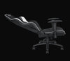 Image of Anda Seat Assassin King Series Gaming Chair