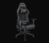 Image of Anda Seat Axe Series Gaming Chair