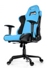 Image of Arozzi Torretta Azure Gaming Chair