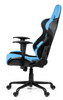 Image of Arozzi Torretta XL Azure Gaming Chair