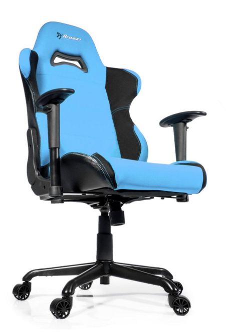 Arozzi Torretta XL Azure Gaming Chair
