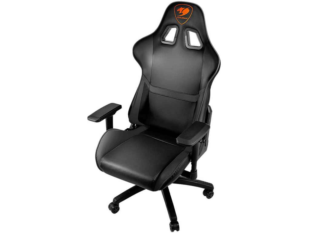 COUGAR Armor Gaming Chair