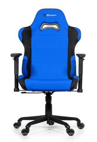 Arozzi Torretta Blue Gaming Chair
