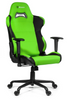 Image of Arozzi Torretta XL Green Gaming Chair