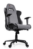 Image of Arozzi Torretta XL Grey Gaming Chair