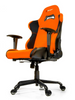 Image of Arozzi Torretta XL Orange Gaming Chair