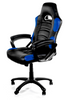 Image of Arozzi Enzo Blue Gaming Chair