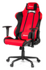 Image of Arozzi Torretta XL Red Gaming Chair