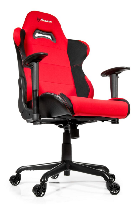 Arozzi Torretta Red Gaming Chair