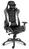 Image of Arozzi Verona Pro Grey Gaming Chair