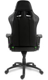 Arozzi Verona Pro Green Gaming Chair