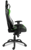 Image of Arozzi Verona Pro Green Gaming Chair