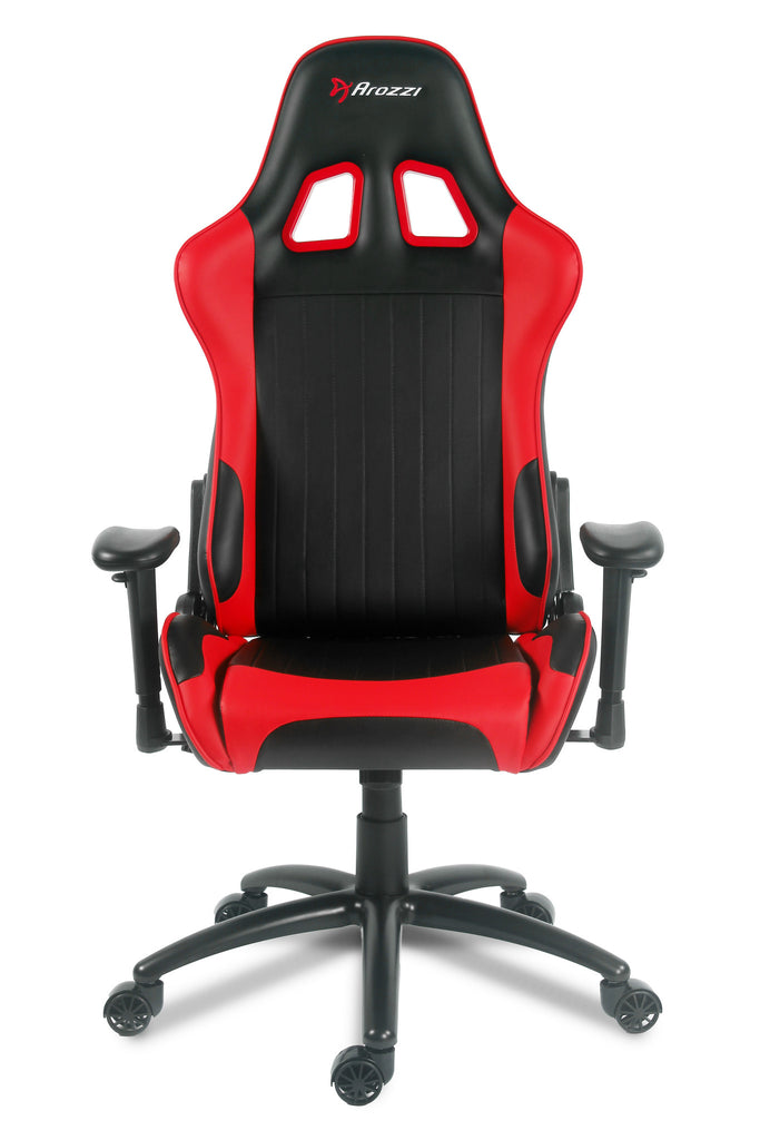 Arozzi Verona Red Gaming Chair