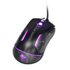 Image of E-Blue Auroza FPS Gaming Mouse