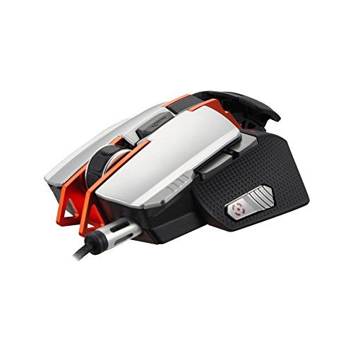 Cougar MOC700B 700M Wired Laser Gaming Mouse