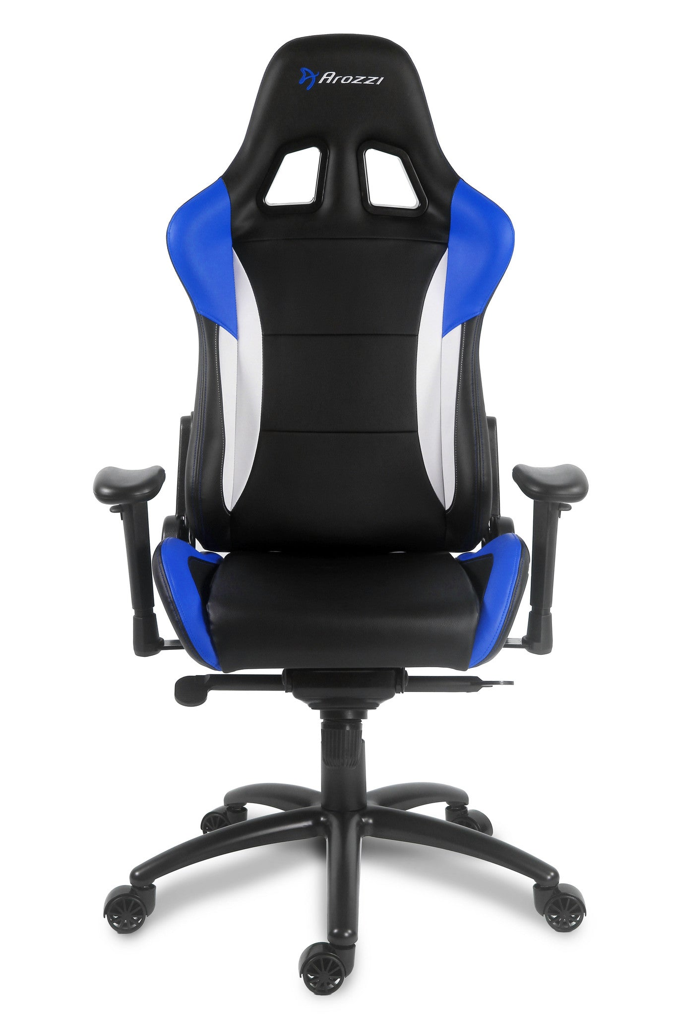 PC Gaming Chairs from DXRacer Vertagear Arozzi Clutch Chairz more