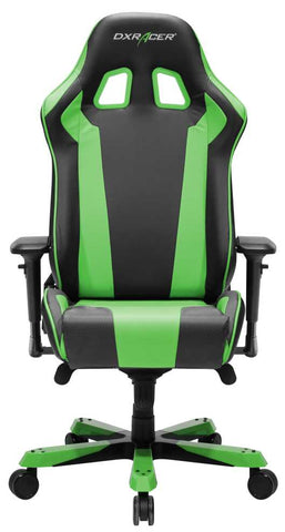 DXRacer King Series OH/KS06/NE Gaming Chair