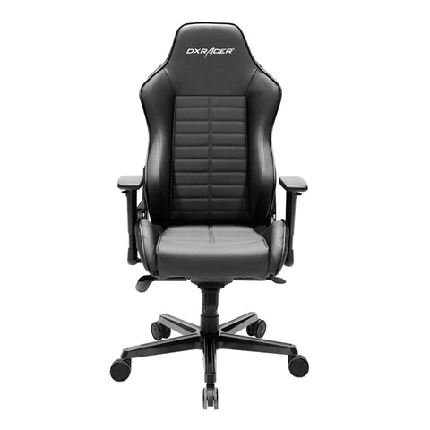 DXRacer Iron Series OH/IS133/N Gaming Chair