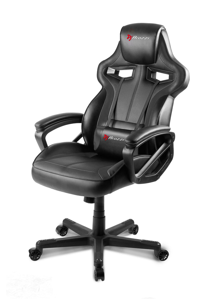 Arozzi Milano Ergonomic Gaming Chair