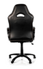 Image of Arozzi Enzo Orange Gaming Chair
