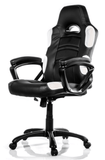 Arozzi Enzo Gaming Chair White