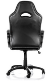Arozzi Enzo White Gaming Chair