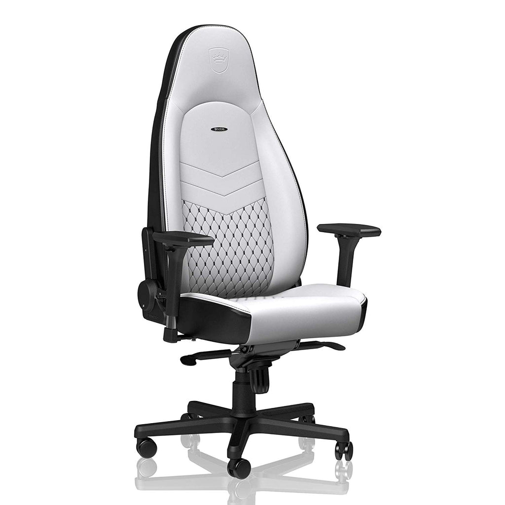 Noblechairs ICON Series PU Faux Leather