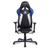 Image of DXRacer X Sony Playstation OH/RZ90/INW Gaming Chair