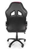Arozzi Monza Pink Gaming Chair