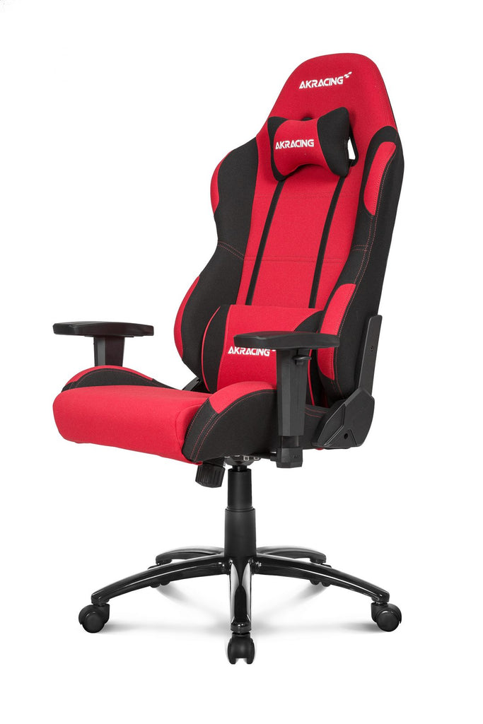 AKRACING Core Series Ex Wide Gaming Chair
