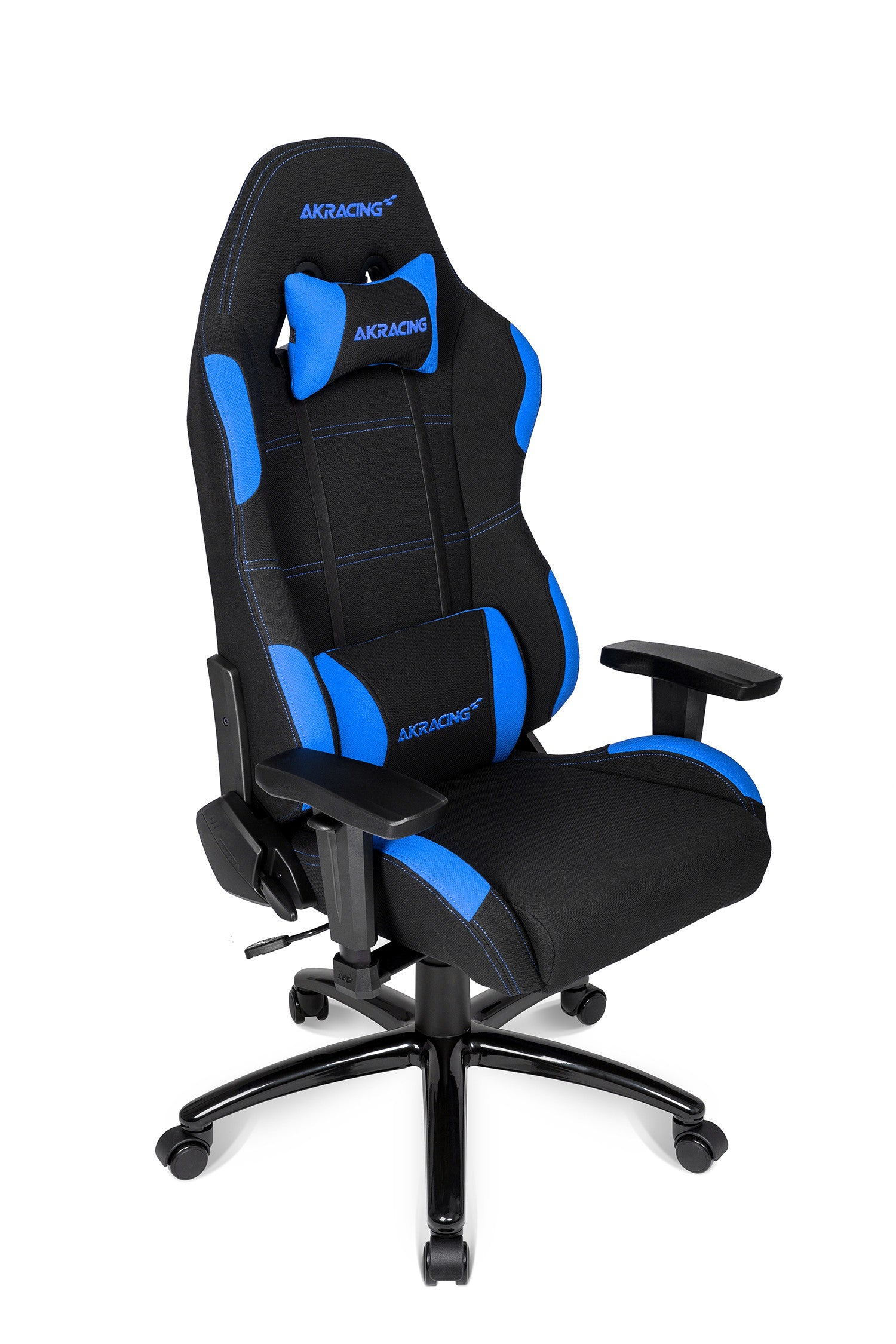 PC GAMING CHAIRS & ALL ACCESSORIES