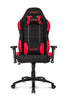 Image of AKRACING Core Series Ex Gaming Chair