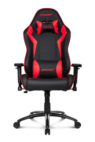 AKRACING Core Series SX GAMING CHAIR