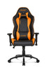 Image of AKRACING NITRO Gaming Chair