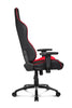 Image of AKRACING Legacy Series Nitro Gaming Chair
