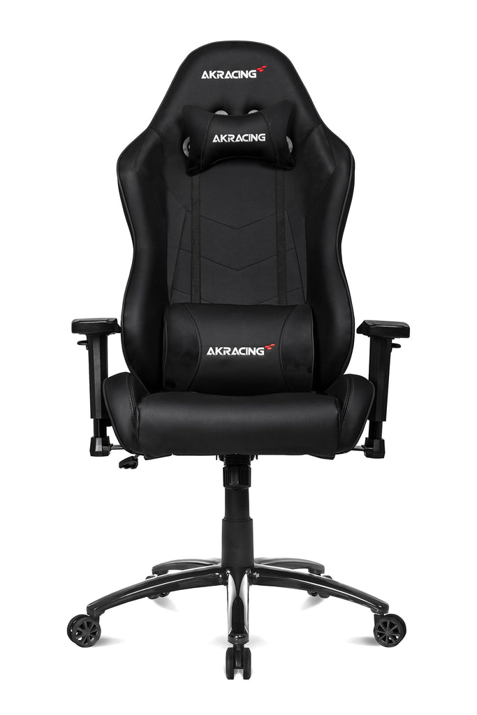 AKRACING Legacy Series Octane Gaming Chair