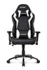 Image of AKRACING Legacy Series Octane Gaming Chair