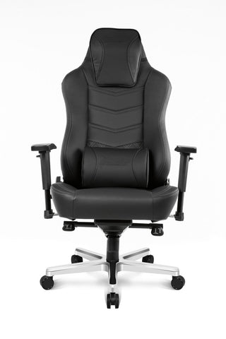AKRACING Office Series ONYX Gaming Chair
