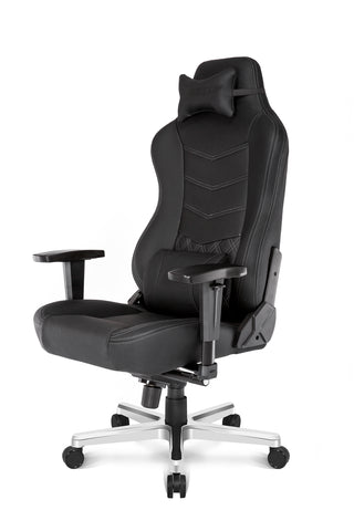 AKRACING Legacy Series ONYX Gaming Chair